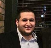 Mustafa A. Zubaidi